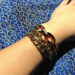 💫CCO💫 Chain Bracelet